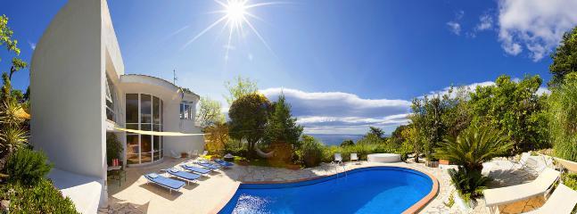 Villa California - Sorrento vacation rentals