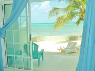 "Paradise at your Fingertips ""Exuma Apartment"" - Nassau vacation rentals"