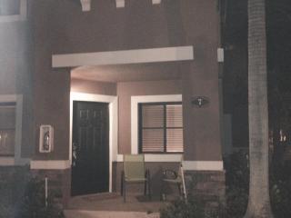 Villa Near Florida Keys And Everglades Park - Homestead vacation rentals