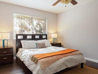 LAD11 - Renovated,Beach,AMAZING!! - Los Angeles vacation rentals