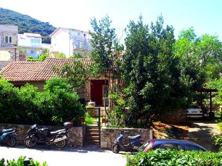 Apartment Helen - best location - Dubrovnik vacation rentals
