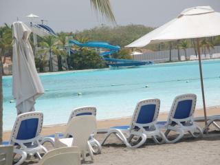 Penthouse w Ocean, Mountain & Pool Views - Rio Hato vacation rentals