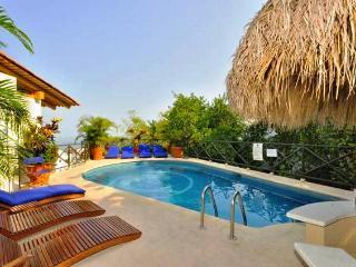 Montimar 7 (Condo Jorge) - Puerto Vallarta vacation rentals