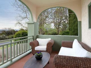Luxury above the beach - The BeachNest at Dromana - Dromana vacation rentals