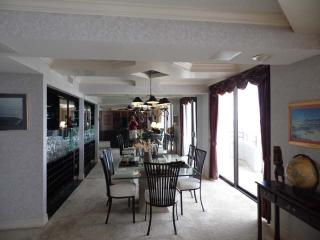 Luxury 2 Story Oceanfront Penthouse - Daytona Beach vacation rentals