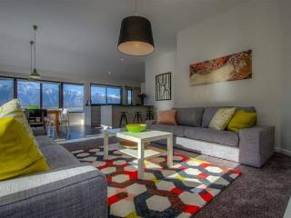 La Laguna, Queenstown, New Zealand - Queenstown vacation rentals