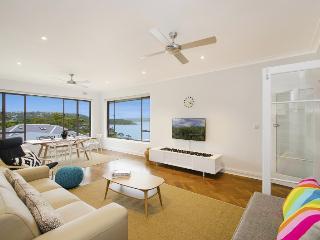 Balmoral Beach Sunshine - New South Wales vacation rentals