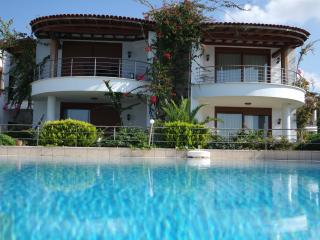 okaliptus Sea & Beach Apartments.101 - Turgutreis vacation rentals