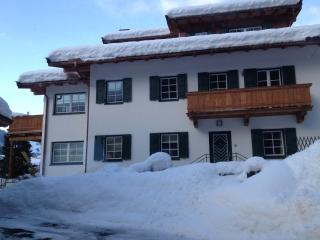 Fabolous Apartment with all comforts in Kitzbuhel! - Kitzbühel vacation rentals