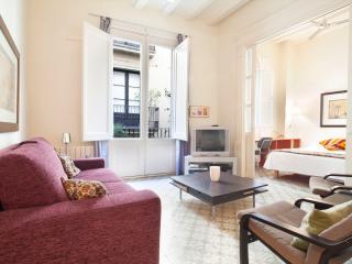 Habitat Apartments - Banys - Barcelona vacation rentals