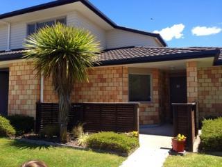 Rotorua House - Rotorua vacation rentals