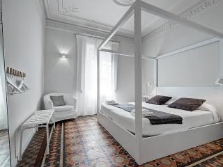 Habitat Apartments - Casp - Barcelona vacation rentals
