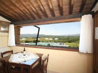 APARTMENT GIRASOLE 2602 - Colle di Val d'Elsa vacation rentals