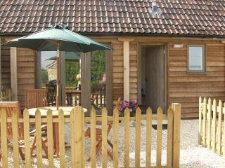 2 bedroom Cottage with Internet Access in Lacock - Lacock vacation rentals