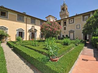 Montespertoli - 15699008 - Romola vacation rentals