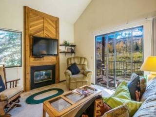 Red Pine 2 Bedroom - Park City vacation rentals