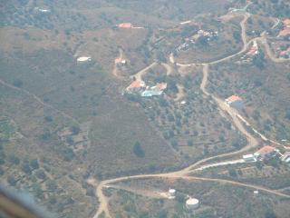 Castillo de Oso / Casa Tropicana - Torrox vacation rentals