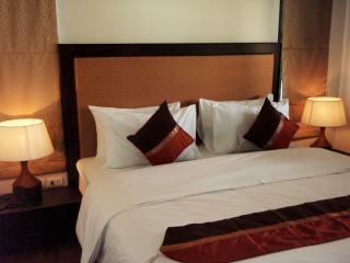 Kamala Beach#1 with 3 Bedrooms Private Pool Villa - Thalang vacation rentals