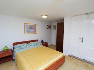 KNEZOVIC Studio with Terrace 2 - Rovinj vacation rentals