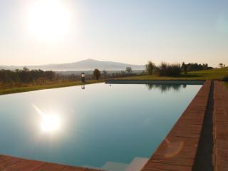 Castiglion Fiorentino - Cortona vacation rentals
