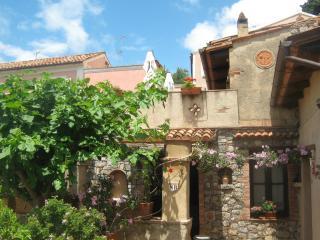 Bed & Breakfast LA TORRETTA - Maratea vacation rentals