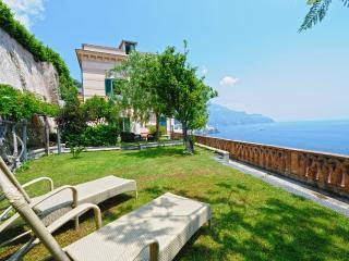 Casa Klimt - Amalfi vacation rentals