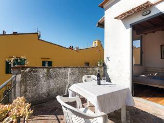 Fantastico appartamento nel cuore di Firenze - Florence vacation rentals