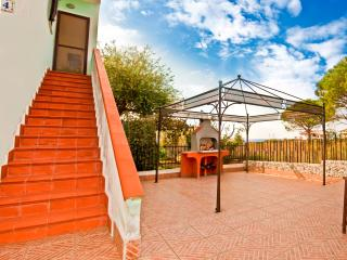 2 bedroom Apartment with Deck in Scalea - Scalea vacation rentals