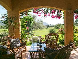Finca Rustica in idyllic location close to the beach - Son Cervera vacation rentals