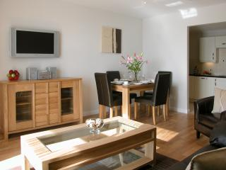 Liberty Wharf Apartments by Bridgestreet - Saint Helier vacation rentals