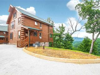 I Can Only Imagine - Pigeon Forge vacation rentals