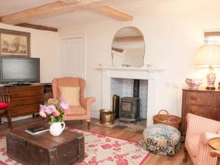 Charming Cottage with Internet Access and Dishwasher - Peasenhall vacation rentals