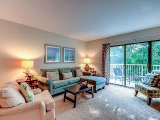 2125 lovely 2 bed 2 bath resort view condo - Amelia Island vacation rentals