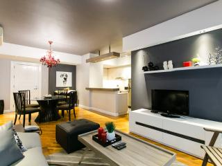Newly Renovated Deluxe 1br @ Rockwell Makati - Luzon vacation rentals