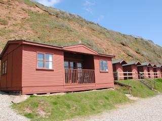 Wagtail - Branscombe Beach Chalet - Branscombe vacation rentals