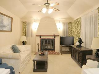 Quaint Bermuda Cottage - Sandys vacation rentals