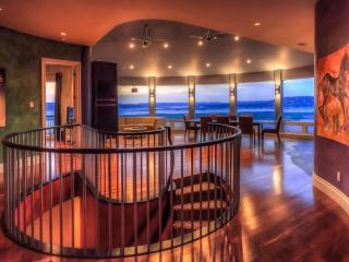 Luxury Lake Travis Waterfront Estate * IN Austin - Austin vacation rentals