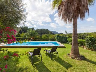 Villa La Taulera - Alcudia vacation rentals