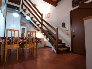 Old Mill - Luxurious Glam Romantic Apartment - San Giovanni in Persiceto vacation rentals