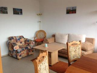 Vacation Apartment in Marburg - 484 sqft, central, comfortable, WiFi (# 2313) - Marburg vacation rentals