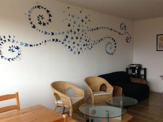 Vacation Apartment in Marburg - nice, clean (# 2885) - Hesse vacation rentals