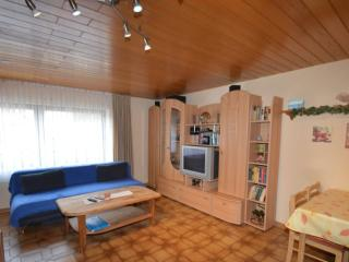 Vacation Apartment in Bad Kreuznach - 538 sqft, grill, bicycle storage (# 659) - Bad Kreuznach vacation rentals
