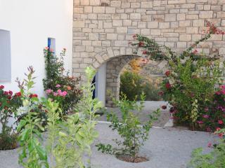 villa phaistos - Pitsidia vacation rentals