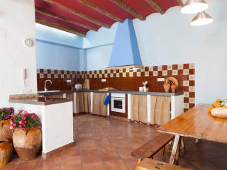 Living  Social .A speciall experience in Group. - San Rafael del Rio vacation rentals
