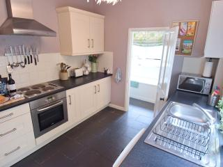 Whitehall 1 bed Apartment, Norwich - Norwich vacation rentals