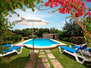 VP28 Canyeto - Pollenca vacation rentals
