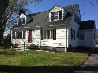 Nice 4 bedroom Cottage in Portsmouth - Portsmouth vacation rentals