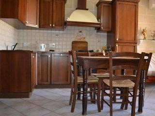 2 Bedroom Holiday Apartment -Buggiba - Qawra - Bugibba vacation rentals