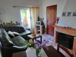 Quinta do Paraiso, Bungalows, Appartments, Studio - Sao Teotonio vacation rentals