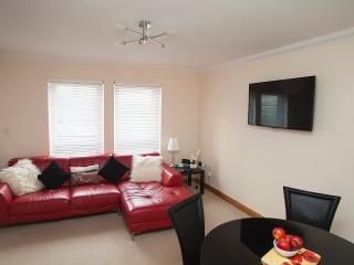 Stotfield Court - Lossiemouth vacation rentals